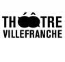 Photo de Théâtre de Villefranche