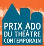 Photo de Prix ado du théâtre contemporain