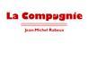 Photo de La Compagnie Jean-Michel Rabeux