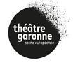 Photo de Théâtre Garonne