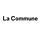 La Commune - CDN d'Aubervilliers