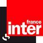 Photo de France Inter