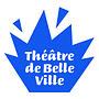Photo de Théâtre de Belleville - TDB
