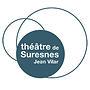 Photo de Théâtre de Suresnes Jean Vilar