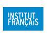Photo de Institut Français - Paris