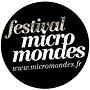 Photo de Micro Mondes