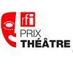 Prix Théâtre RFI