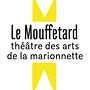Photo de Le Mouffetard - Théâtre des arts de la marionnette