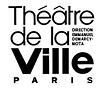 Photo de Théâtre de la Ville - Paris