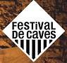 Photo de Festival de Caves