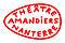 Nanterre-Amandiers