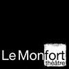Le Monfort