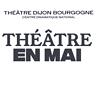 Photo de Théâtre en Mai