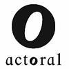 Actoral