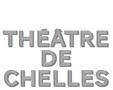 Photo de Théâtre de Chelles