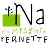 Compagnie Pernette