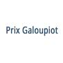 Photo de Prix Galoupiot