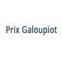 Photo de Prix Galoupiot