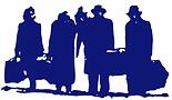 Logo de Les Solitaires Intempestifs