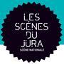 Photo de Les Scènes du Jura
