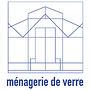 Photo de La Ménagerie de Verre