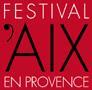 Photo de Festival d'Aix-en-Provence