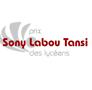 Photo de Prix Sony Labou Tansi