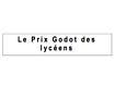 Photo de Prix Godot de lycéens