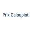 Prix Galoupiot