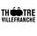 Théâtre de Villefranche