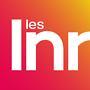 Photo de Les Inrockuptibles