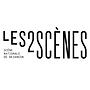 Photo de Les 2 Scènes