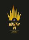 Couverture du dvd de Henry VI