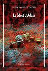 Couverture du dvd de La Mort d'Adam de Jean Lambert-wild - Livre DVD
