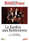Couverture du dvd de Le Jardin aux betteraves