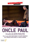 Couverture du dvd de Oncle Paul