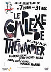 Couverture du dvd de Le Complexe de Thénardier