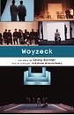 Couverture du dvd de Woyzeck