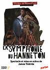Couverture du dvd de La Symphonie du hanneton
