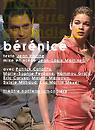 Couverture du dvd de Bérénice
