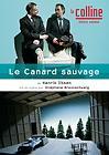 Couverture du dvd de Le Canard sauvage - S. Braunschweig