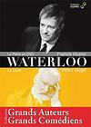 Couverture du dvd de Waterloo