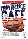 Couverture du dvd de Providence café