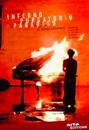 Couverture du dvd de Inferno