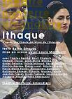Couverture du dvd de Ithaque