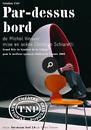 Couverture du dvd de Par-dessus bord