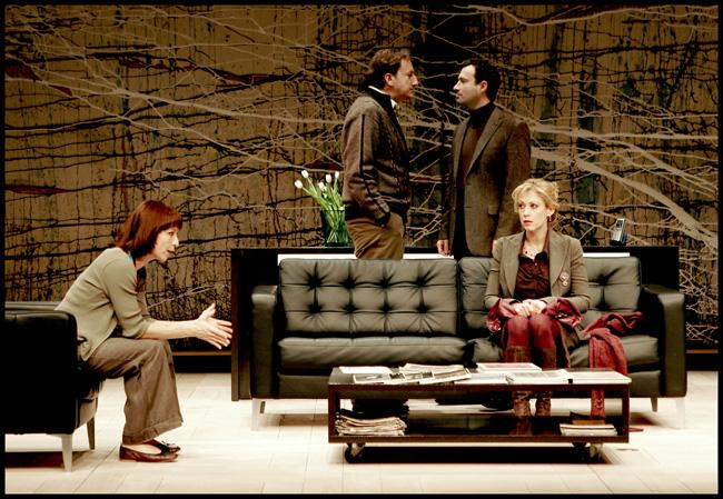 Theatre festival avignon - 1 part 8