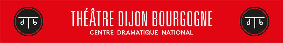 Théâtre Dijon Bourgogne