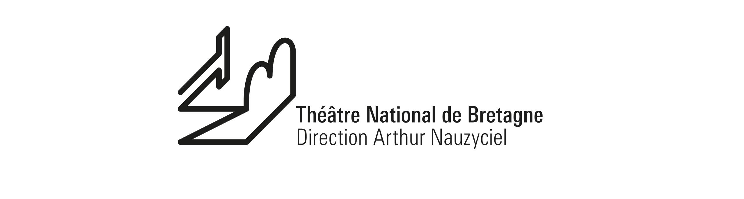 TNB - Théâtre National de Bretagne
