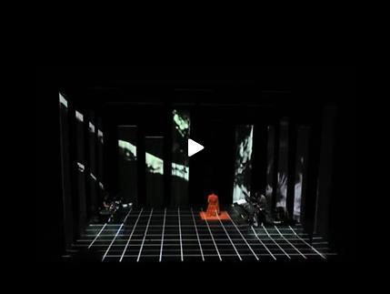 """Vidéo """"Dans la nuit la plus claire jamais rêvée"""", bande-annonce"""